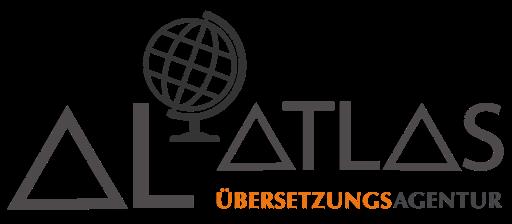 Al-Atlas